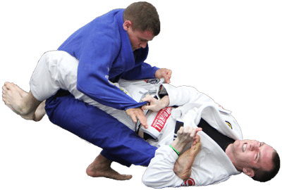 How to Setup a 1 Hour BJJ Training Session from Home ...