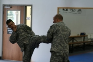 self-defense-classes-MN