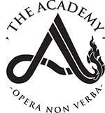 The Academy MN MMA FREE 30 Day Trial – Kickboxing, Boxing, Jujutsu, Judo, Wrestling, Jiu Jitsu Minneapolis Logo